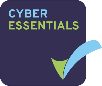 Momentum eLearning Cyber Essentials